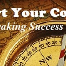 chart-your-course-banner